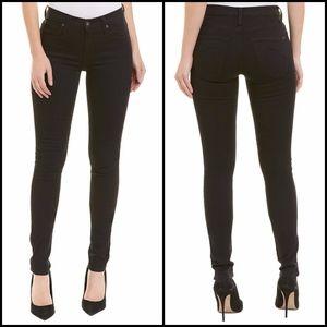 NWT James Jeans Twiggy Skinny Jeans 26 x 29
